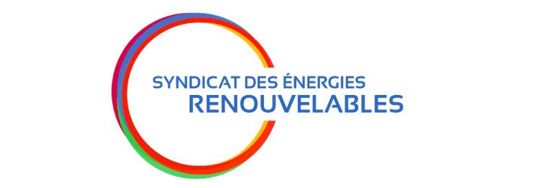 syndicat-des-energies-renouvelables