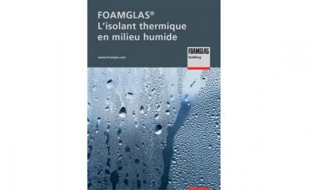 foamglas-couv-brochure