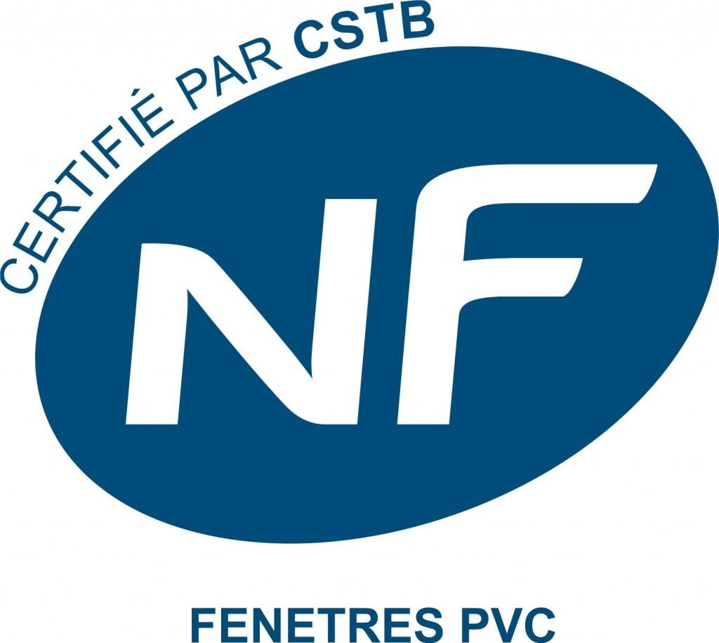2011-NF-CSTB-FENETRES-PVC-bleu1