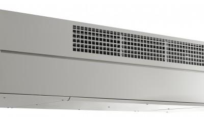 Ventilation, DFE, XS, Édition, École, Aldes