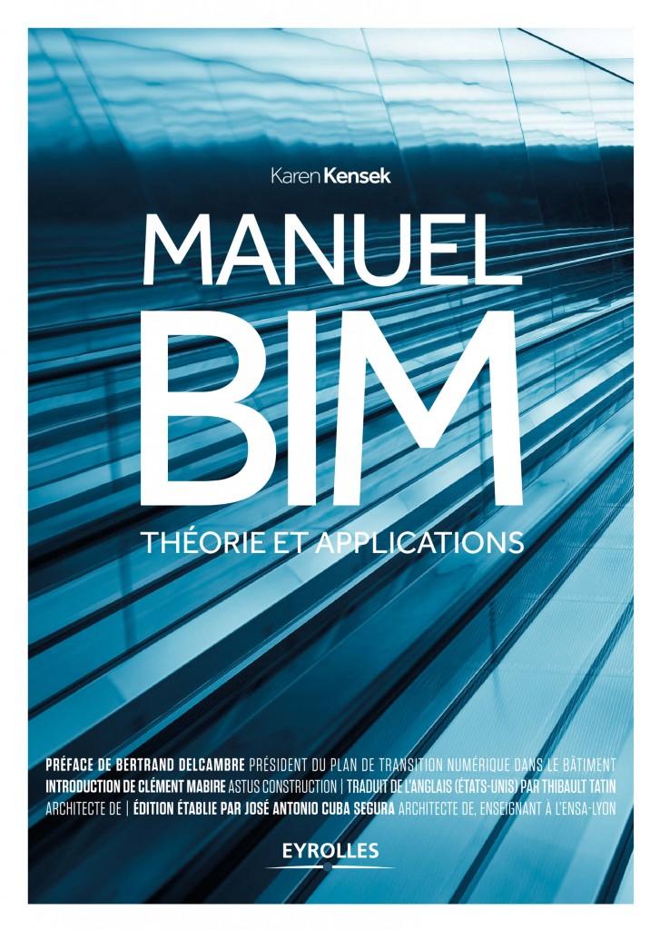 Manuel, BIM