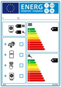 etiquette-energie-eau-chaude