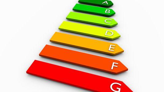 etiquette-energie