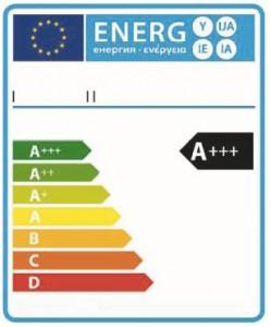 etiquette_energie_fenetre