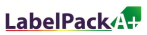 labelpacka