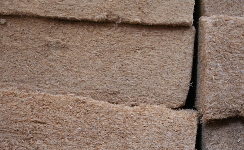 materiaux-de-construction-2