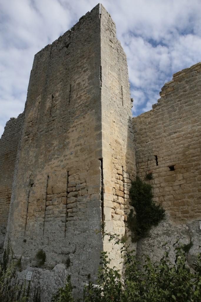 monument-historique