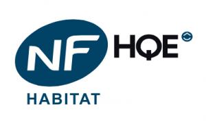 nf-habitat-hqe