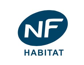 nf-habitat