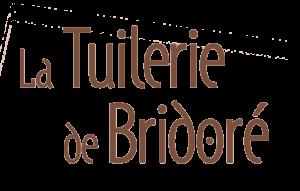 tuilerie-bridore-logo
