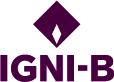 IGNI-B_Q