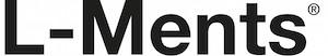 Logo-lments-small