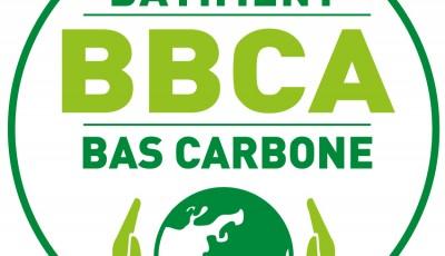 label BBCA