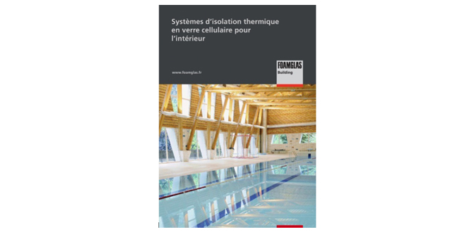 brochure-systeme-isolation-foamglas