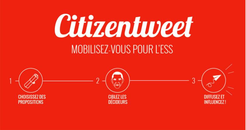 citizentweet