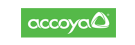 logo-accoya-270x90