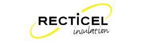 recticel-276x90