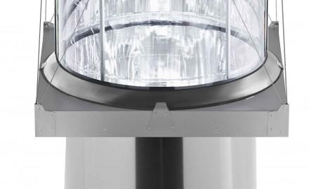 Conduit, lumière, Skyvault, M74DS, Nature, Confort
