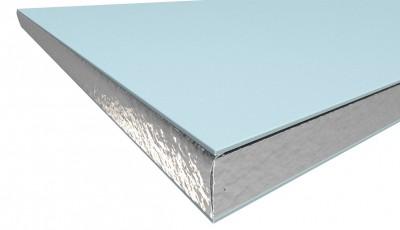 batijournal steicoflex 036 un isolant en fibre de bois performant batijournal. Black Bedroom Furniture Sets. Home Design Ideas