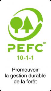 PEFC_COUL_10-1-1-580x1024