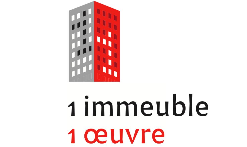 1-immeuble-1oeuvre
