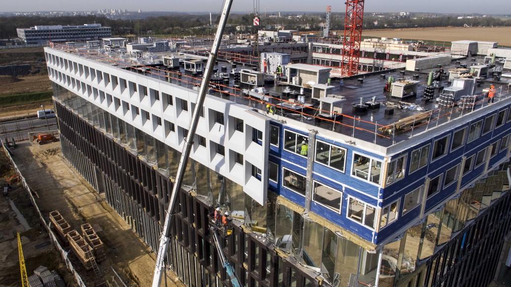 UFLY-Drones-Suivi-de-chantier-Saclay-Bouygues-Centre-RD-EDF-P1040228