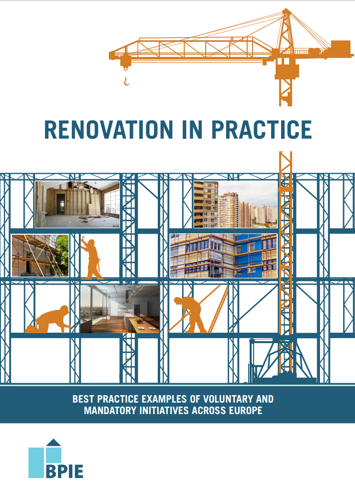 cover-Renovation-in-practice_no-edges