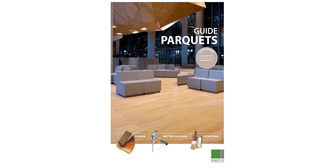 guide-parquet-irabois-660x330