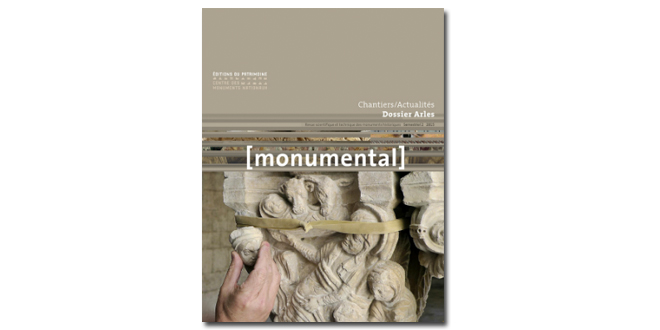 monumental-660x330