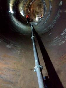 pompage-beton-barrage-saran