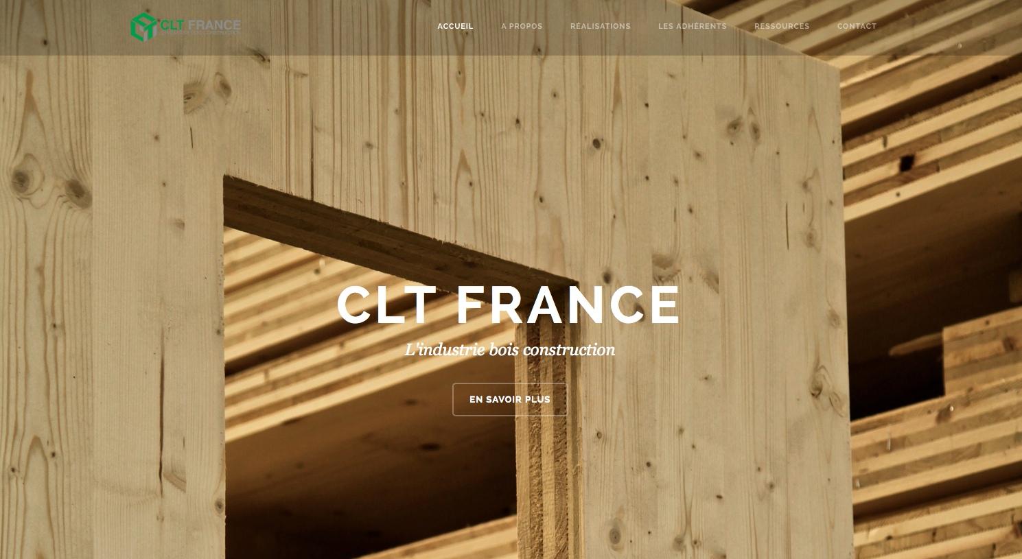 cltfrance