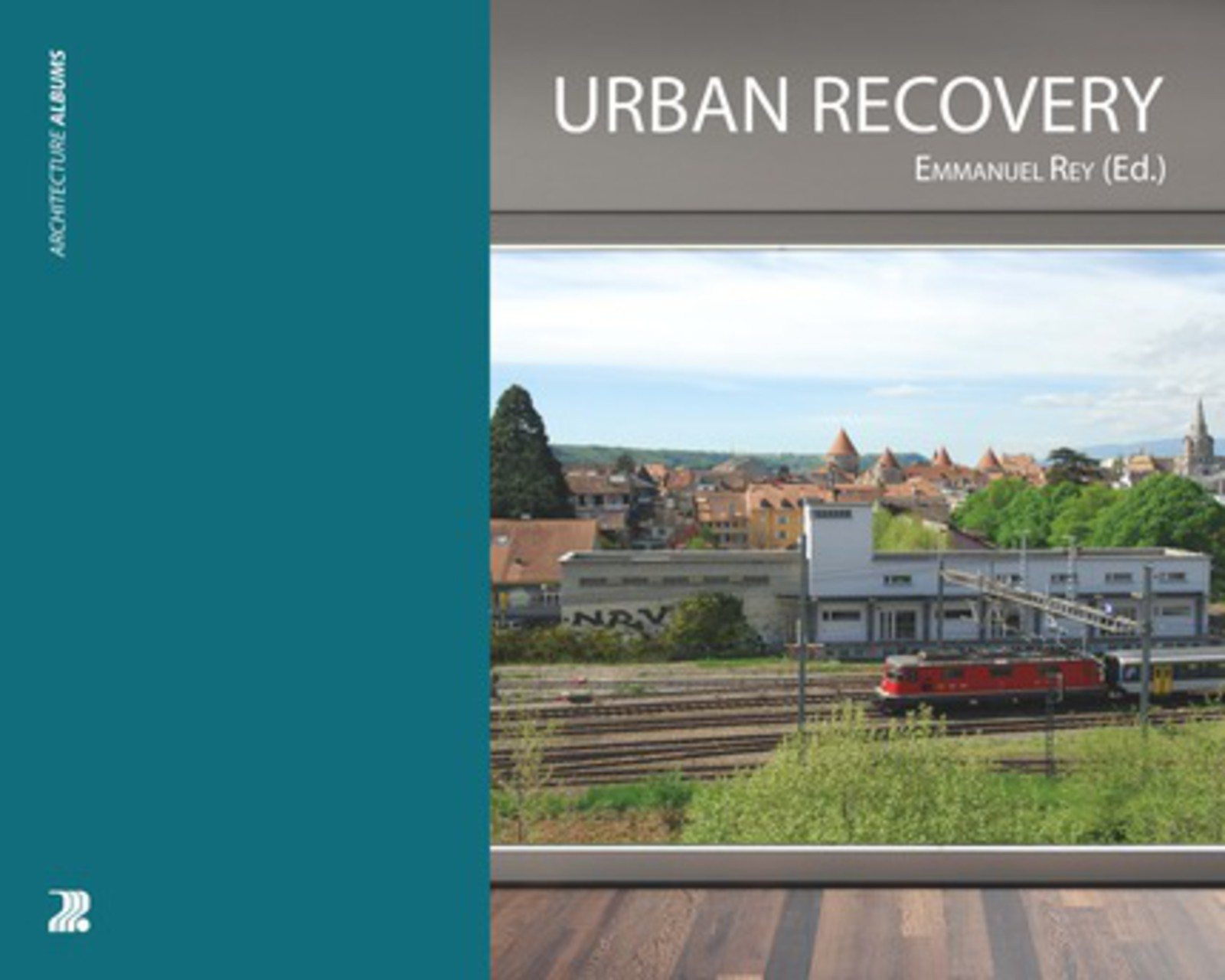 Urban, recovery