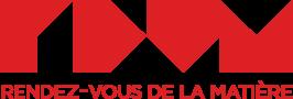 logo-rdvm