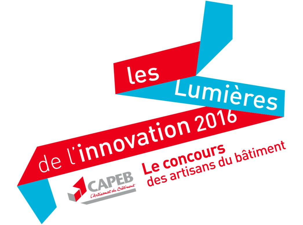 lumieres-de-l-innovation