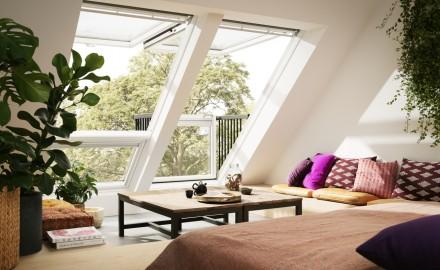 batijournal toit archives batijournal. Black Bedroom Furniture Sets. Home Design Ideas
