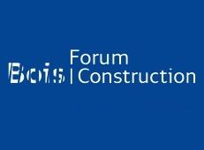 Forum-Bois-Construction