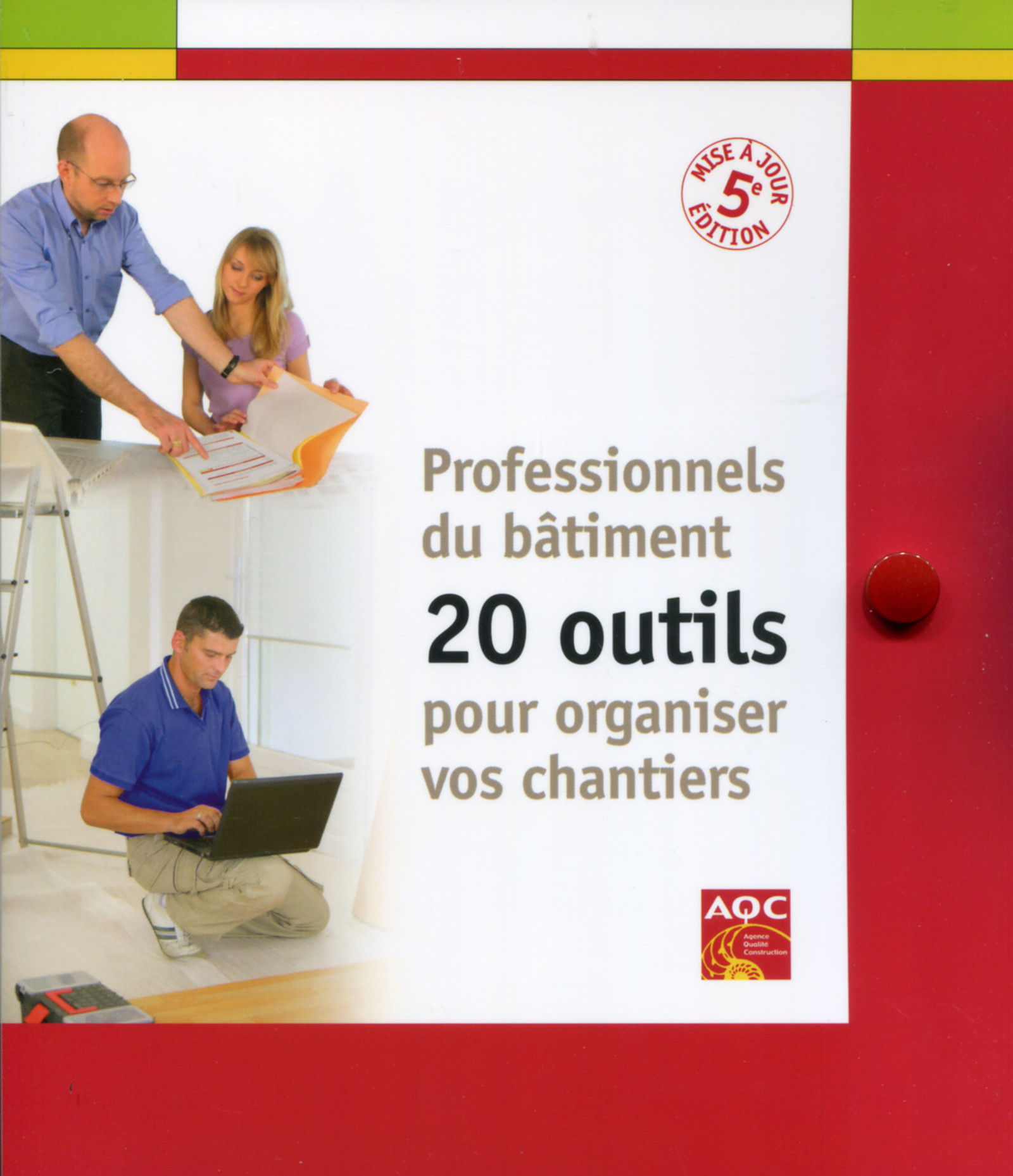 20, outils, AQC