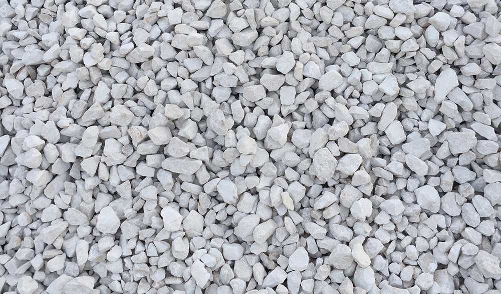 granulats-unicem-chiffres