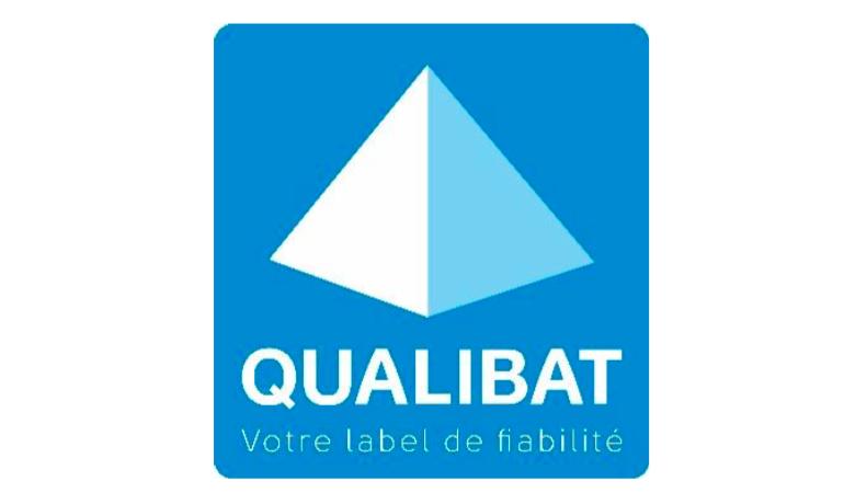 batijournal le nouveau logo de qualibat batijournal
