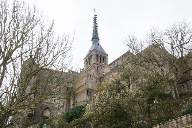 Reperage-Mont-St-Miche626