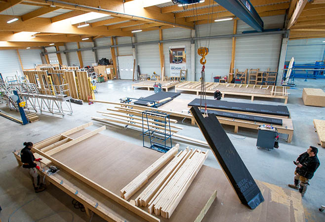 atelier_fabrication_ossature_bois_arcadial