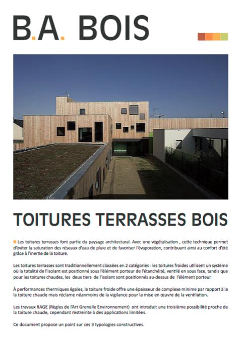 brochure-toiture-terasse