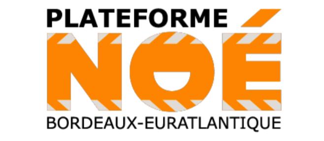 plateforme-noe-bordeaux-euratlantique