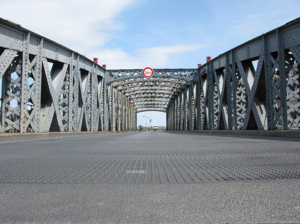 pont-colbert-dieppe
