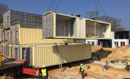 COLLECTIF_CONTAINERS_LAMOTTE_CHAPELLETHOUARAULT