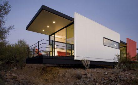 Jennifer-Siegal-Prix-arcVision-Women-and-Architecture-2