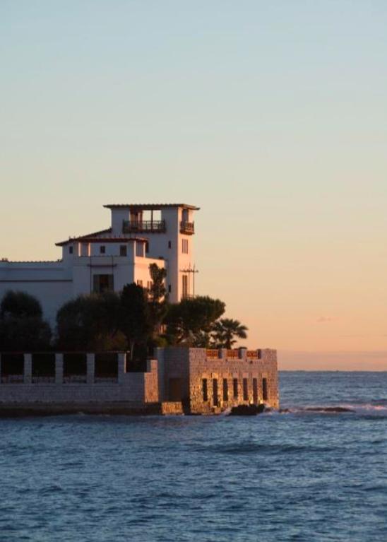 La Villa Kerylos 2