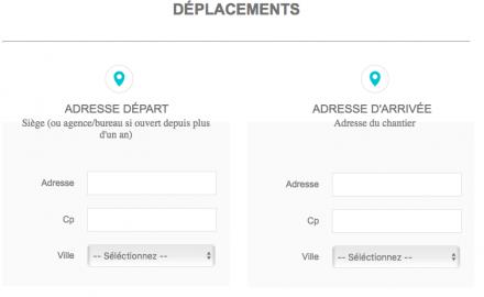 idemnites-deplacement-calcul-ffb