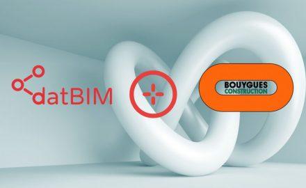 nouveau-partenariat-historique-entre-bouygues-construction-et-datbim-sa_216T1