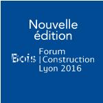 pastille-FBC2016